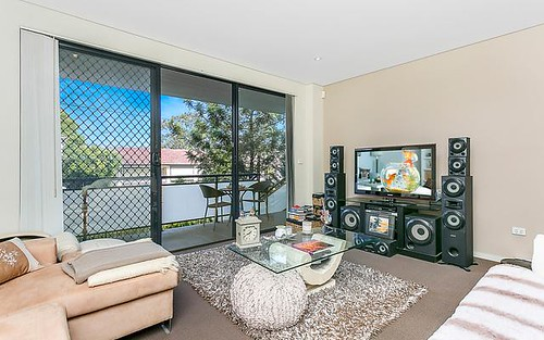 52/45-51 Balmoral Road, Northmead NSW 2152