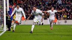 Sergio-Ramos-HD-Images (donnarowland7) Tags: sergio ramos hd images sergioramos football soccer laliga realmadrid madrid halamadrid