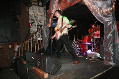 The Schizophonics (richard.estrada06) Tags: schizophonics san diego garage rock fuzz