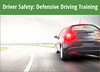 driver-safety-defensive-cover (succeed management) Tags: defensive driving training