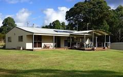 9 Bindaree Road, Lochiel NSW