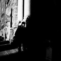 The Smoke (Jan Jespersen) Tags: denmark kbenhavn platea plateastreetphotocollective bw blackandwhite city citylife copenhagen everybodystreet lensculture lightandshadow shade shadow shadowandlight street streetphoto streetphotography urban urbanlife urbanscene urbanscenes