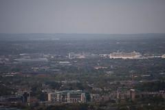 _MG_2428-Edit-Edit.jpg (romoophotos) Tags: dublin cruise ship aviva stadium city