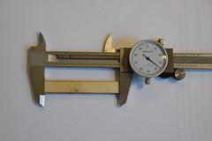 DSC_1942 (mrhardinengineering) Tags: drill measure calipers