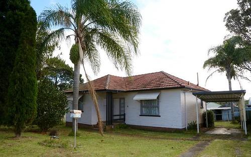 28 Macarthur Street, Shortland NSW 2307