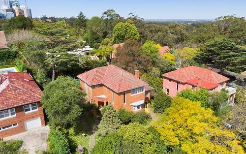 24 Corona Avenue, Roseville NSW 2069