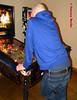 jeansbutt11079 (Tommy Berlin) Tags: men jeans levis butt ass ars