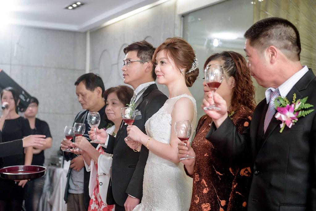 123青青時尚婚禮拍攝