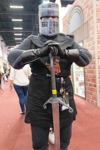 ccxp-2016-especial-cosplay-223.jpg