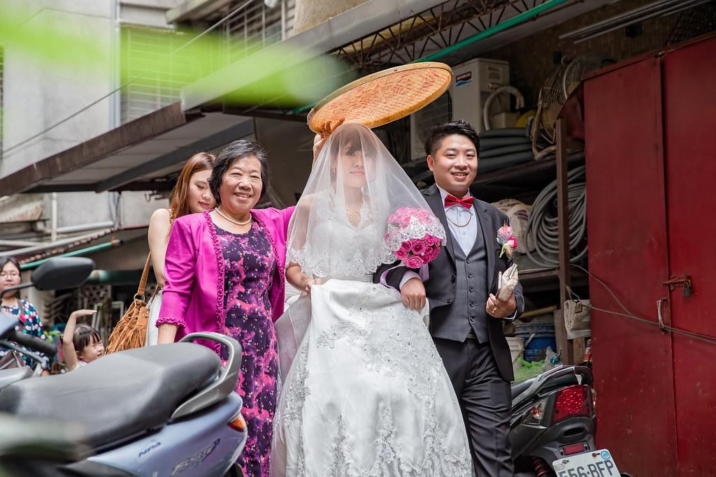 新竹晶宴,晶宴新竹,新竹晶宴會館,婚攝卡樂,Huei&Mei066