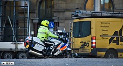 BMW R1200RT Amsterdam Netherlands 2016 (seifracing) Tags: bmw r1200rt amsterdam netherlands 2016 seifracing spotting services emergency europe rescue recovery transport traffic vehicles police polizei polizia policia polis policie brigade armed
