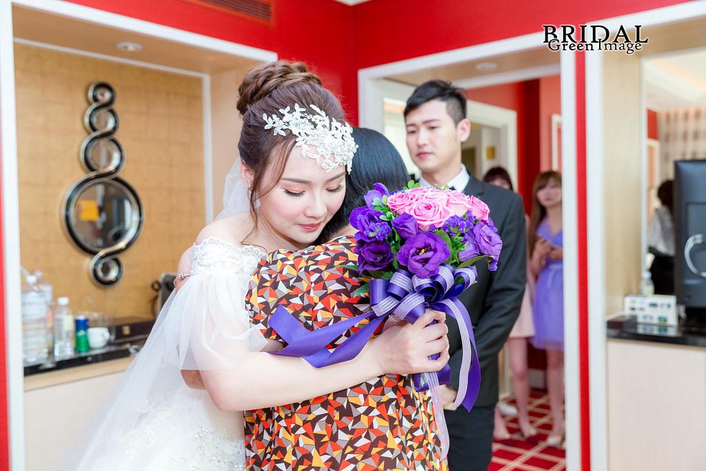 1016 Wedding day-82