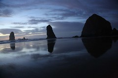IMGL2801 (komissarov_a) Tags: cannonbeach haystackrock oregoncoast 101 formations tidepools sunsets spectacular ocean viewpoints rocks attraction tides running hiking skyhigh scenic pacific west surprise beautiful sandy shoreline perfect wonderland remarkable refreshing unbeatable stunning scenery unforgettable vistas naturalareas komissarova streetphotography rgb canon 5d m3 color rainforest downtown paradise dramatic enjoyable landscapes famous nationalgeographic magazine picturesque sidewalks artgalleries specialtyshops restaurants oneoftheworlds100mostbeautifulplaces