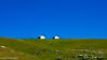 summertime (Valeria Santacaterina) Tags: altopianoasiago melette asiago altopiano colori natura landscape panorama quiete malghe mountain sky cielo colors paesaggio summertime