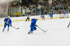 _MWW6038 (iammarkwebb) Tags: markwebb nikond300 nikon70200mmf28vrii whitesboro whitesborohighschool whitesborohighschoolvarsityicehockey whitesborovarsityicehockey icehockey november 2016 november2016 newhartford newhartfordny highschoolhockey