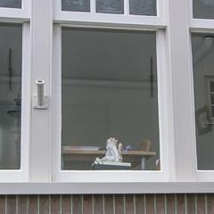 IMG_9278 (digitalarch) Tags:   netherlands amsterdam