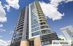 1607/241 Oxford Street, Bondi Junction NSW