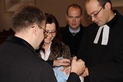 IMG_6403 (ecavliptovskyjan) Tags: krst 2011