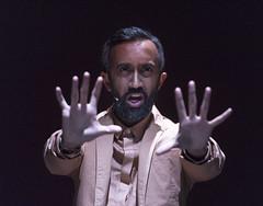 Hetain Patel (DanceTabs) Tags: americanman dancetabs hetainpatel lilianbaylisstudio london marthaoakespr sadler'swells arts contemporary dance dancing entertainment maledancer performance performer performing stage staged staging theatrical visualartist uk