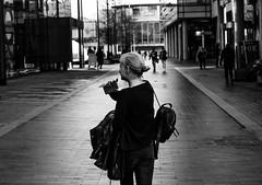confusion (richardbarthel) Tags: countdown media city manchester england uk television street photography set behind scenes video equipment university portrait