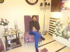DSC00848 (Kamran Hayat) Tags: kamran hayat kamariiadd artist host model pakistan website designer