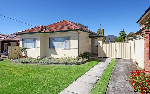 44 Bright St, Guildford NSW 2161