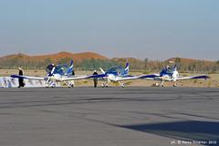 201002ALAINTR66 (weflyteam) Tags: wefly weflyteam baroni rotti piloti disabili fly synthesis texan airshow al ain emirati arabi uae