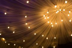 Lights (juanguilledaz) Tags: wedding lights exposure composition texture showroom photography