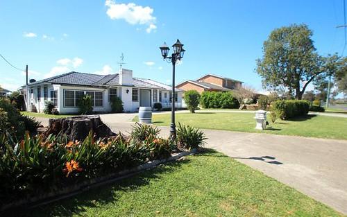 72 Queen Street, Singleton NSW 2330