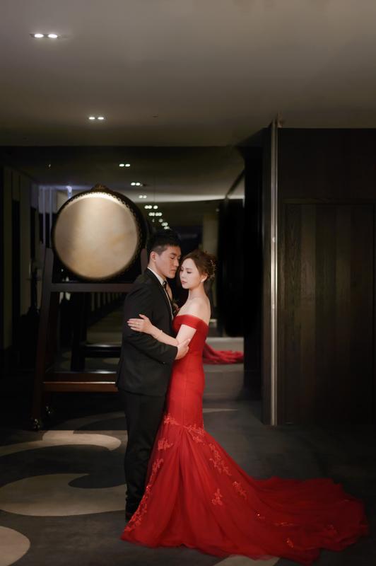 31226973570 6d0638d350 o [台南婚攝]W&M/晶英酒店