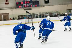 _MWW6063 (iammarkwebb) Tags: markwebb nikond300 nikon70200mmf28vrii whitesboro whitesborohighschool whitesborohighschoolvarsityicehockey whitesborovarsityicehockey icehockey november 2016 november2016 newhartford newhartfordny highschoolhockey