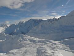 CIMG7610 (Simon d'Etache) Tags: ski pyrnes gavarnie pic de saint andr