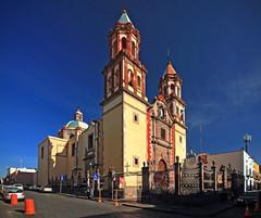 (Alberto Quiñones) Tags: northamerica mexique mexiko mexico messico meksika ciudad capital américa america ph514 santiagodequerétaro