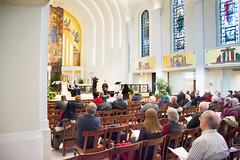 Organ_Concert_Series_11-20-16_08 (LUC DFPA Photos) Tags: approved vox 3 organconcert series madonnadellastradachapel 20162017 emma petersen music