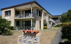 3/21 Endeavour Parade, Tweed Heads NSW