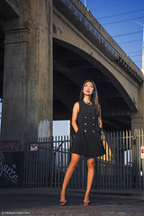 20160825LALinLee-220name (tom ueda) Tags: america california city d7100 day fashion losangeles nikon people photo photograph photography places portrait portraiture pose unitedstates woman
