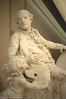 _DSC5278_v1 (Pascal Rey Photographies) Tags: musée museum muséedegrenoble art statuessculptures statues sculptures digikam digikamusers linux ubuntu opensource freesoftware france