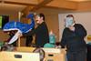 2016-12-05 Biblioteca - Dia Internacional das Pessoas com Deficiencia-0015 (ISCTE - Instituto Universitário de Lisboa) Tags: 2016 5dedezembrode2016 auditóriojjlaginha biblioteca bibliotecadoiscteiul contosinfantis diainternacionaldaspessoascomdeficiência fotografiadeluíscarneiro grupodeteatrodemarionetasdacedema iscteiul iscteiulinstitutouniversitáriodelisboa lisboa luísaduclasoares oscabeças na lua portugal researchuniversity teatrodemarionetasa história do ratinho marinheiro marinheirodeluí porgrupodeteatrodemarionetasdacedemaoscabeças marinheirodeluísaduclasoares