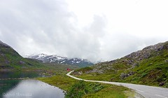 Nasionale Turistvege  nr. 13 ( Annieta ) Tags: annieta juli 2016 sony a6000 holiday vakantie vacances noorwegen norway norvge allrightsreserved usingthispicturewithoutpermissionisillegal