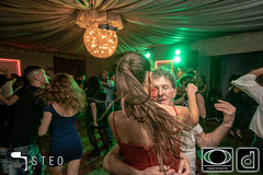 7D__9592 (Steofoto) Tags: latinoamericano ballo balli caraibico ballicaraibici salsa bachata kizomba danzeria orizzonte steofoto orizzontediscoteque varazze serata latinfashionnight piscina estate spettacolo animazione divertimento top dancer latin