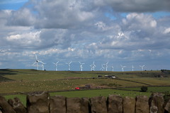 Royd Moor wind farm from Carlecotes (Barrytaxi) Tags: wind farm