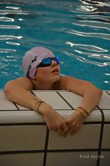 DSC_7009 (ZIGNEA) Tags: sebastiaan verschuren sébas sebas van lith zignea clinic olympische spelen top zwemmers