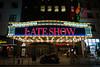 Truthyness Goes to Broadway (Eddie C3) Tags: newyorkcity manhattan broadway midtownmanhattan edsullivantheater streetscenes nightphotography