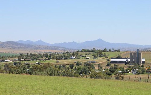 44 Hall Road, Merriwa NSW 2329