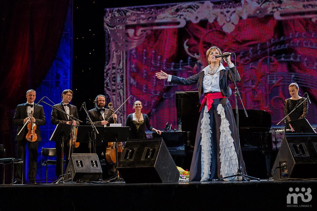 lyubov-kazarnovskaya-opera