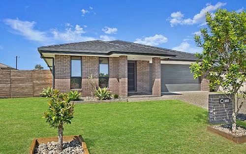 20 Whistler Drive, Port Macquarie NSW 2444