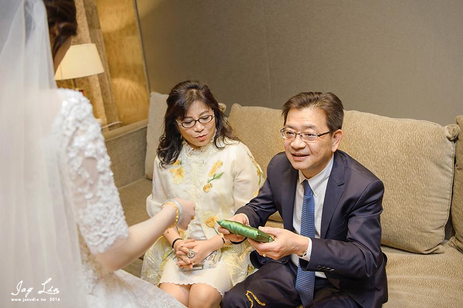 婚攝 台北遠企 遠東大飯店 台北婚攝 婚禮紀錄 婚禮紀實 JSTUDIO_0143