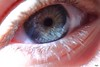 IMG_20161217_2712_001_ff (fabri192020) Tags: macro eye occhio blue