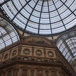 "Galleria Vittorio Emanuele II <a style=""margin-left:10px; font-size:0.8em;"" href=""http://www.flickr.com/photos/14315427@N00/31733646115/"" target=""_blank"">@flickr</a>"