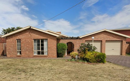 2 Niblett Ct, Grovedale VIC 3216